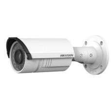 Hikvision DS-2CD2632F-IS