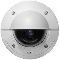 AXIS P3344-VE 12mm