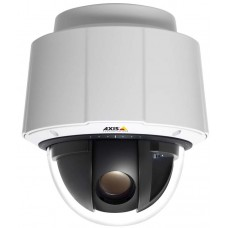 AXIS Q6035