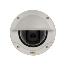 AXIS Q3505-VE 22mm