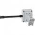 AXIS T91R61 WALL MOUNT