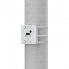 AXIS T94N01G POLE MOUNT