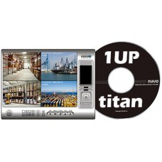 NUUO NT-TITAN-UP 01