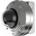 AXIS T91F67 POLE MOUNT STAINLESS STEEL
