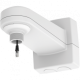 AXIS T91H61 WALL MOUNT
