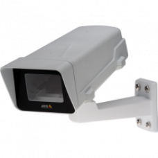 AXIS T93F20 OUTDOOR HOUSING POE
